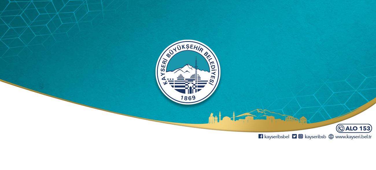 Büyükkılıç, Başkanlar ile Kardeş Şehir Protokolü İçin Misurata'ya Gitti