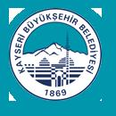 https://www.kayseri.bel.tr/uploads/logo.png